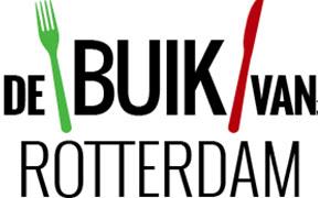 buik-van-rotterdam-basq-kitchen
