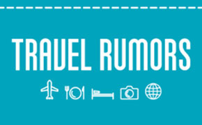 travel-rumors-basq-kitchen-pers